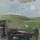 2_gront_landskap thumbnail