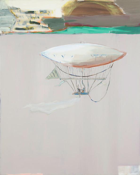 3_Luftskip_2015_akryl-på-lerret_100x80cm